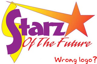 Illustration for article titled Starz Transitions to MPEG4 (For More HD)