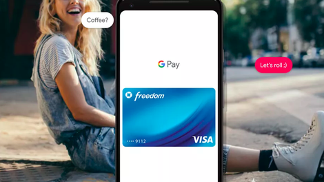 How to Use PayPal via Google Pay on YouTube, Gmail, and