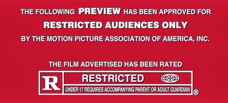 Xxx Movie Rating 79