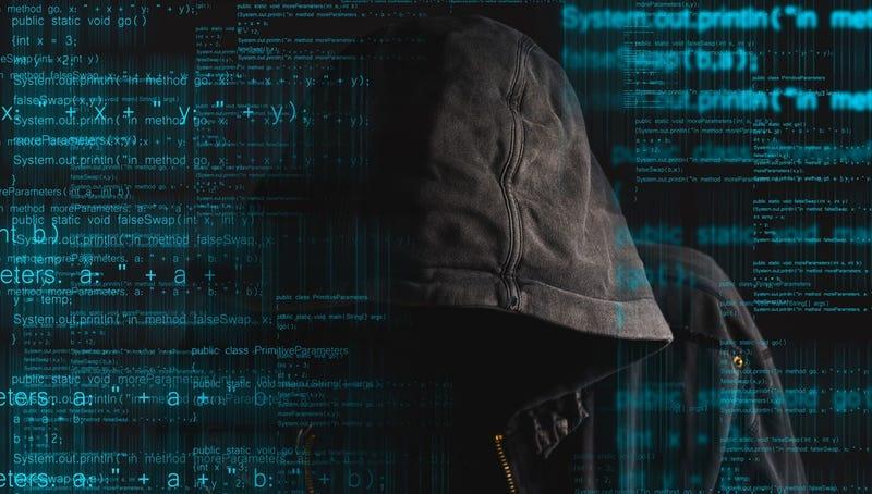 """Illustration for article titled Los hackers de Ashley Madison rompen su silencio: """"esto es apenas el principio"""""""