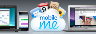Illustration for article titled iPhone 3G and MobileMe: Our Thoughts and Yours