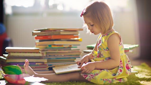 Google s New  Read Along  App Can Help Elementary School Kids Improve Their Reading Skills