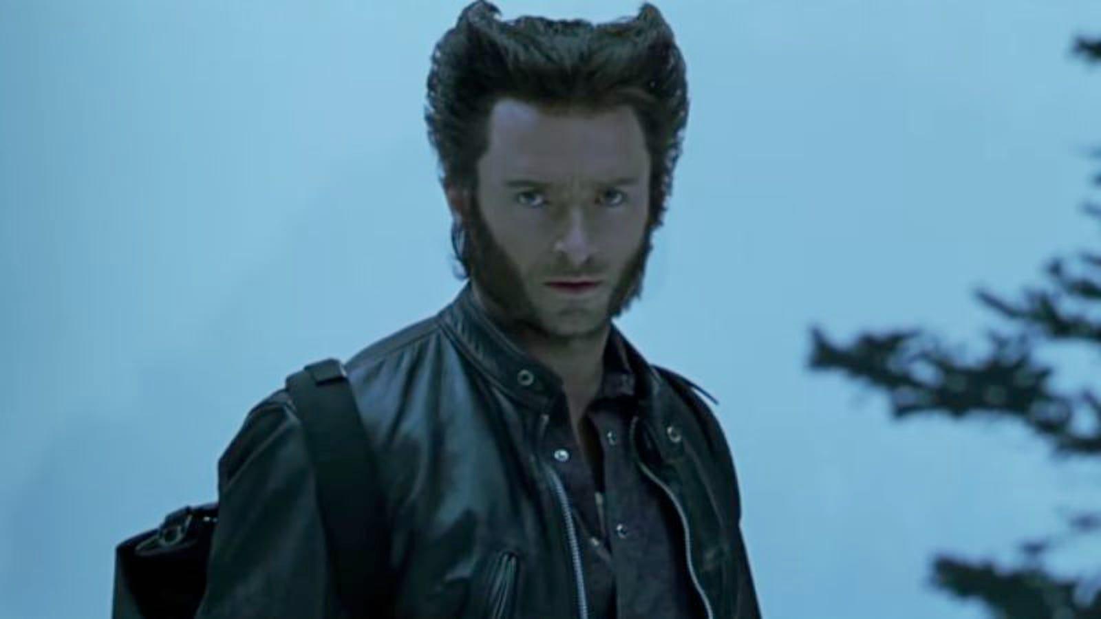 Take An Emotional 17 Year Journey Through Hugh Jackmans Wolverine