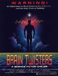 Illustration for article titled Brain Twisters is.....