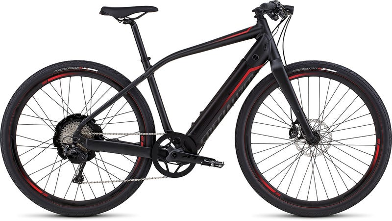 2016 Specialized Turbo S Review The Best Electric Bike