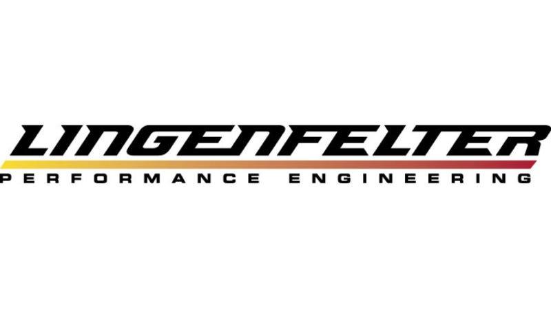 Illustration for article titled Lingenfelter Performance Engineering Wins GM Design Award During SEMA 2013