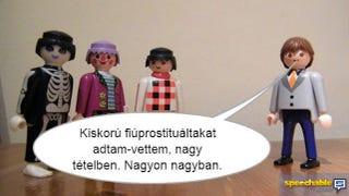 Illustration for article titled Mi hangzott el Simon Gábor és az MSZP vezetése között a döntő beszélgetésen?