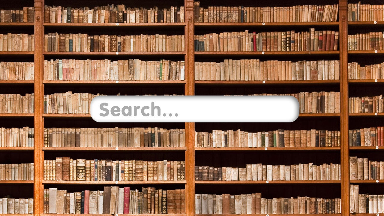 Got a big book collection and don\u0027t really want to take the time to catalog the entire thing? If you snap a photo of your books into Evernote it\u0027ll create ... & Create a Searchable Catalog of Your Bookshelf by Snapping a Picture ...