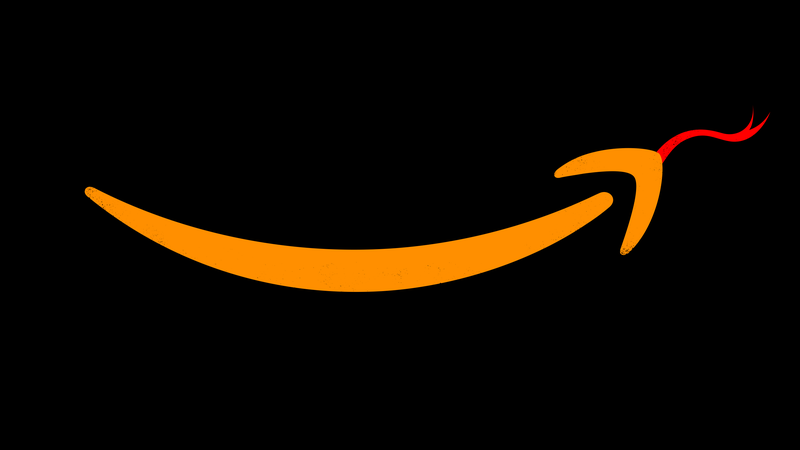 Illustration for article titled Amazon's Ransom Vs. Stadium Deals: Which Is Worse?