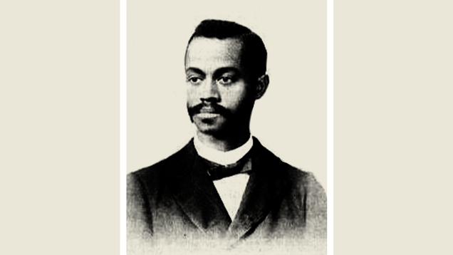 A Black Biologist Pioneered Animal Intelligence Research, but His Work Was Buried