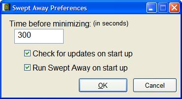 Illustration for article titled Lifehacker Code: Swept Away (Windows)