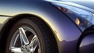 Illustration for article titled Guess That Car! #3 (Answer: Hyundai HCD6 Concept)