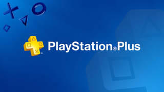1 Año de PlayStation Plus | $40 | Amazon