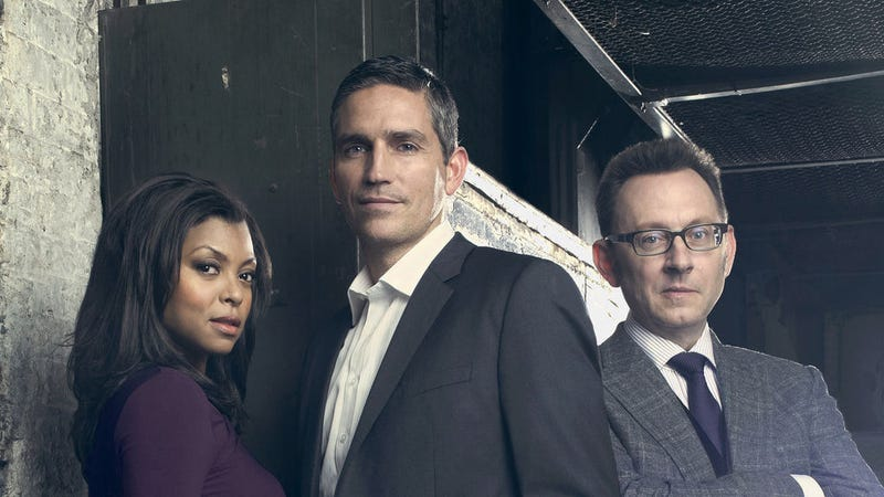 Better Late Than Never: Netflix Is Getting Person of Interest Next