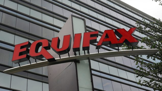 If There Was Any Question, You Definitely Aren t Getting $125 From Equifax