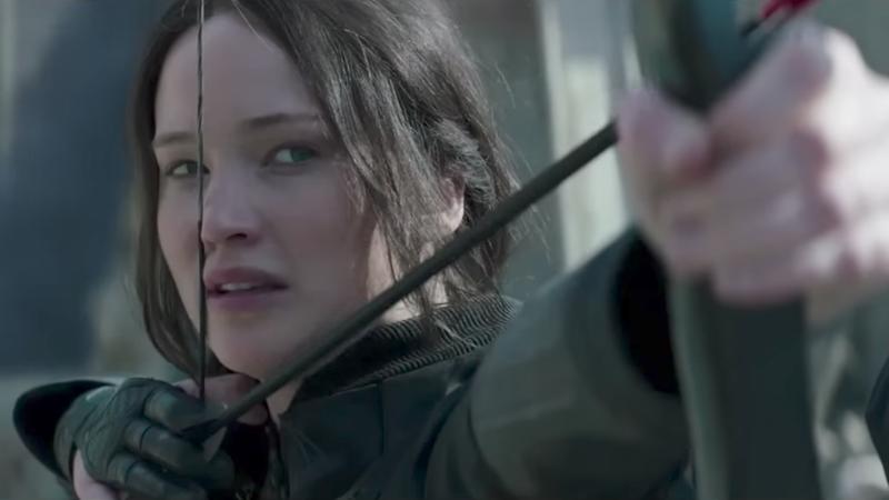 Image screengrab via YouTube/Lionsgate
