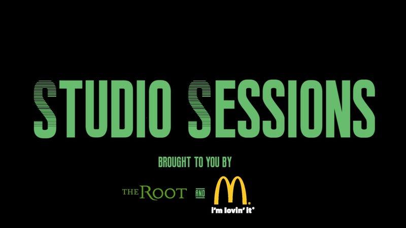 Root TV Screenshot