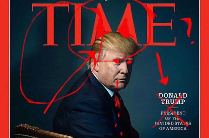 Image via TIME