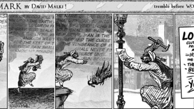 Illustration for article titled October 2, 2013