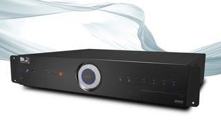 Illustration for article titled DirecTV to Release Prosumer, $1,000+ HD DVR Unit