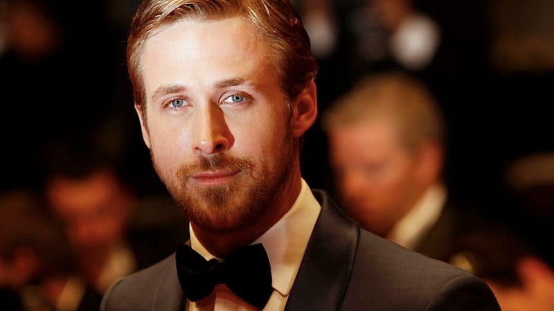 Illustration for article titled Hey Girl, Ryan Gosling Is Single Again