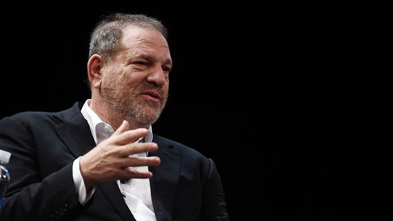 Former Obama official makes bid for Weinstein Co