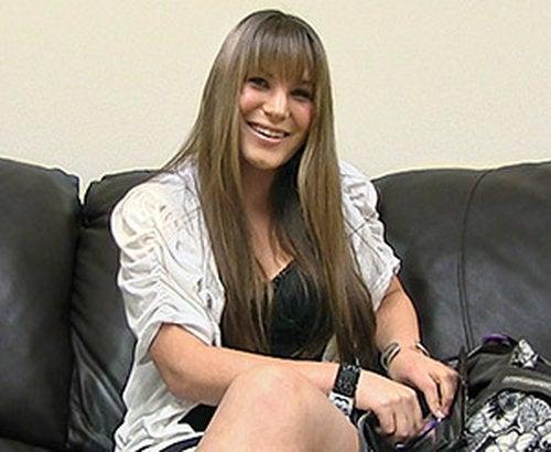 Asian girl pantyhose feet
