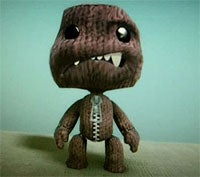 Illustration for article titled Phil 2.0: LittleBigPlanet Will Be Sony's Biggest Game In 2008