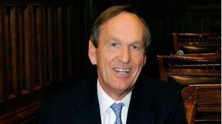 Fran MillarGeorgia Senate