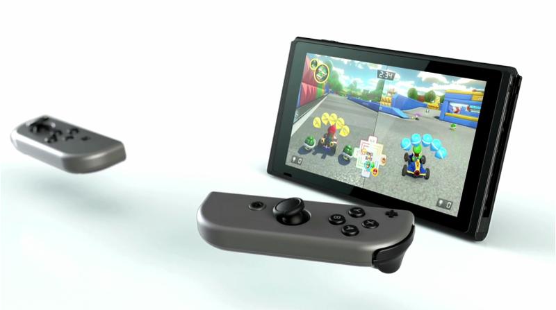 Nintendo Regalara Un Juego A Quienes Paguen Por El Online De