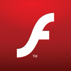 Illustration for article titled Adobe Promises Flash Video Acceleration on Netbooks: Not For a While, And Not For Everyone