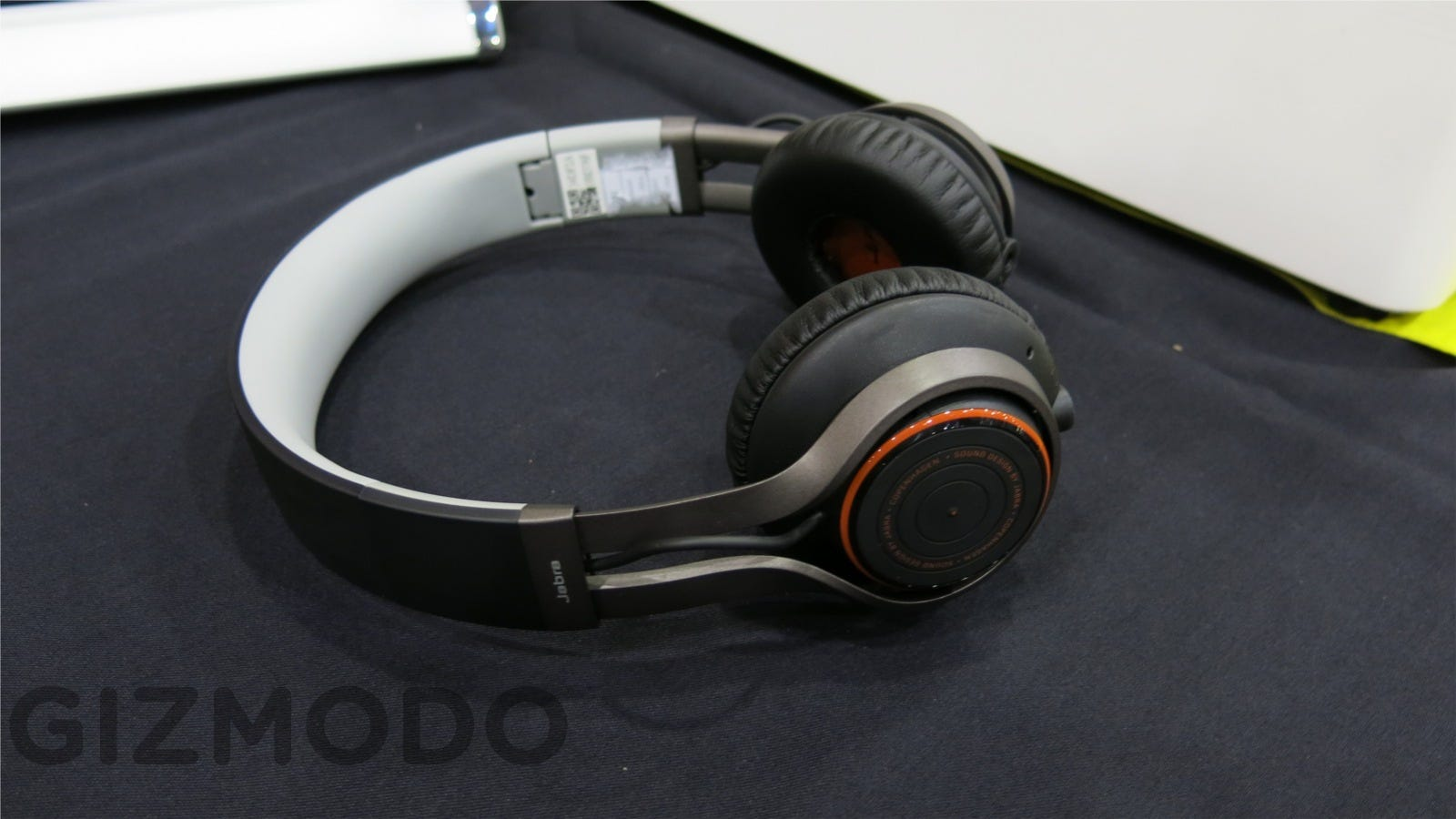 bluetooth headphones wireless v4.1