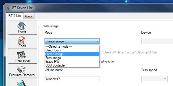 Customize Your Windows Installation to Create the OS of Your
