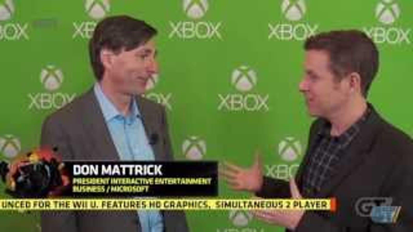¿No puedes conectar la Xbox One? Microsoft: ¡Quédate con la Xbox 360!