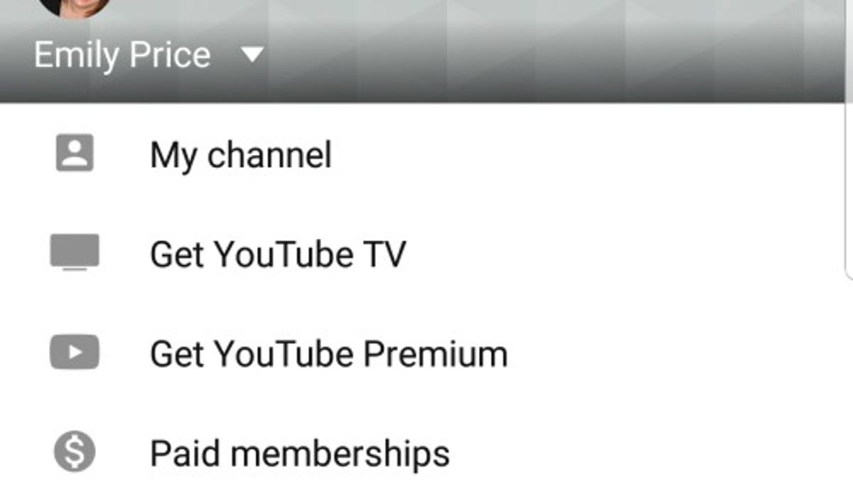 How to Use YouTube's Incognito Mode
