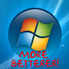 Illustration for article titled Windows Vista SP2 Beta Invites Go Out to Special People
