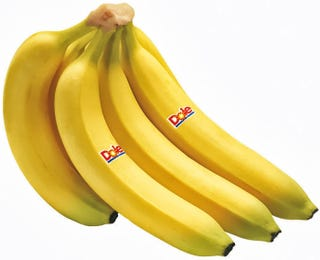 Illustration for article titled Word of the Day:  Dole