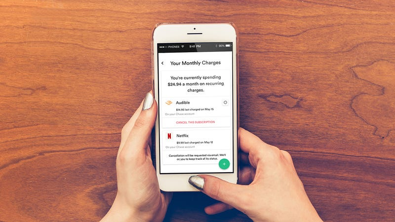 5 Ways to Spend Less Money on Digital Subscriptions