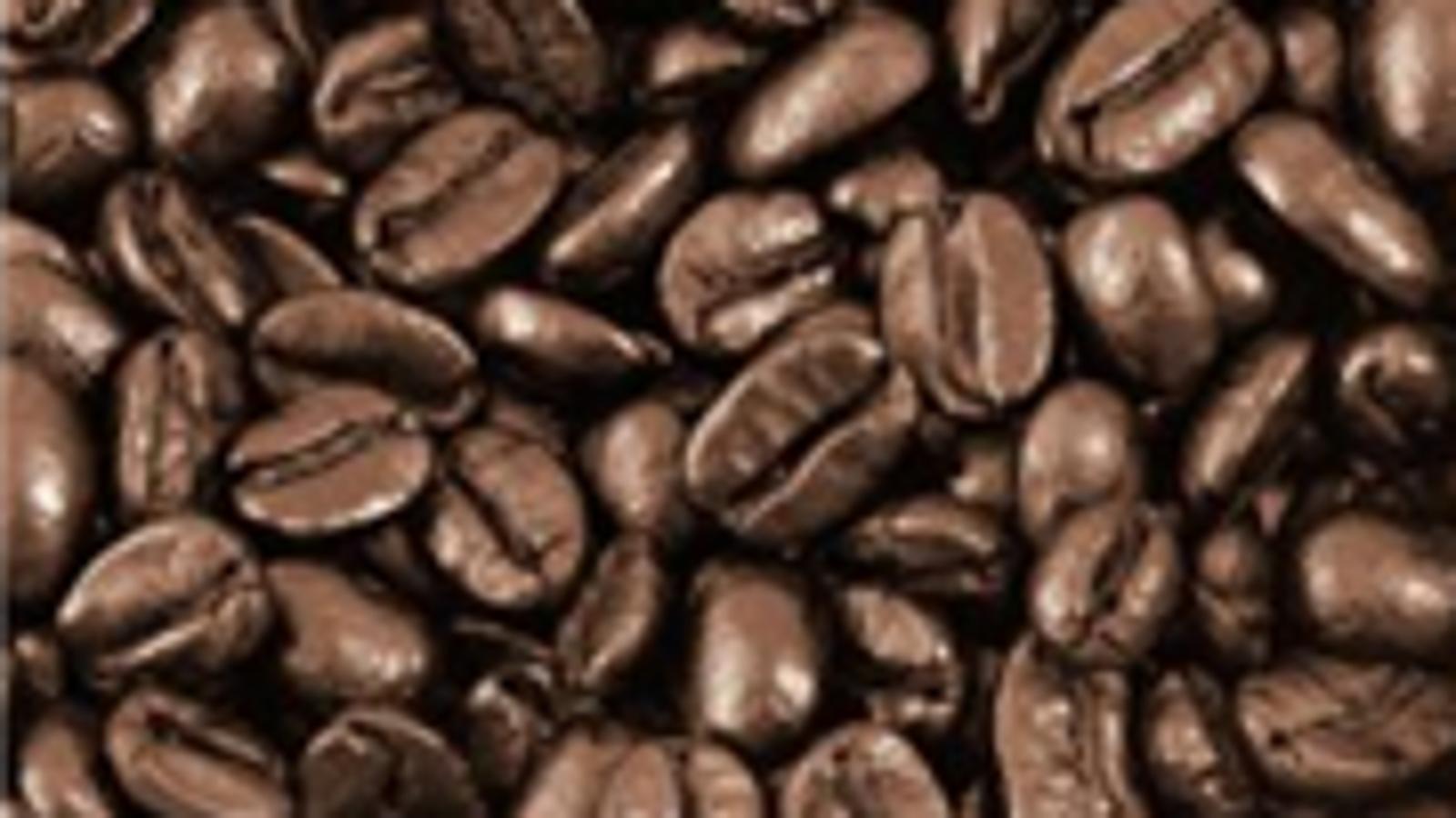 Want better tasting coffee? Try vinegar