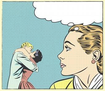Illustration for article titled When A Memoir's Post-Book Breakup Breaks Your Heart