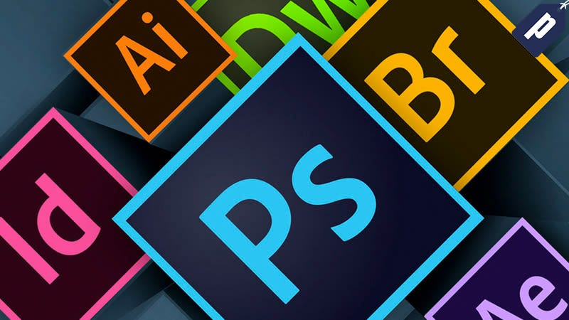 Illustration for article titled Pay What You Want for 40+ Hours of Adobe Creative Cloud Training