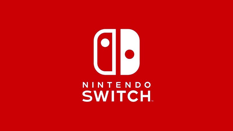 Illustration for article titled Report: New Nintendo Switch Model Coming In 2019