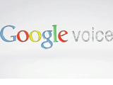 Illustration for article titled A Comprehensive Video Guide to Google Voice