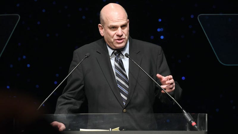 Illustration for article titled David Simon's new show will be set during the Spanish Civil War