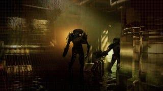 Illustration for article titled Inside the fiendish designs of Battle: Los Angeles' alien war machines