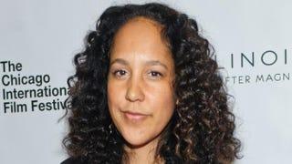 Gina Prince-Bythewood in 2014Timothy Hiatt/Getty Images