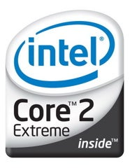 Illustration for article titled Intel Core 2 Extreme Making a Beeline to Your Notebook