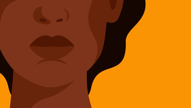 How to Acknowledge Black Women for Their Role in the 2020 Election
