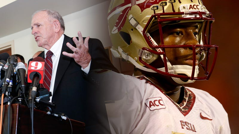 Illustration for article titled Why I Believe Jameis Winston's Accuser