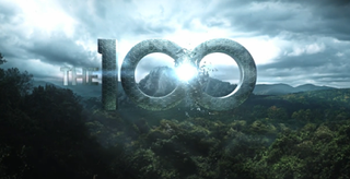 Illustration for article titled TGRIP Review The 100: Season Two